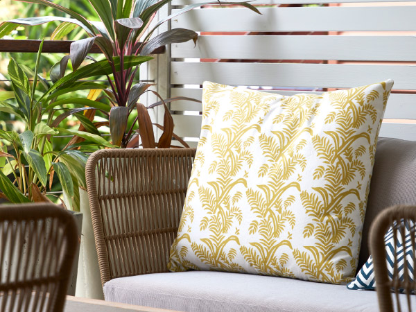 Home Staging Gallery Sunshine Coast