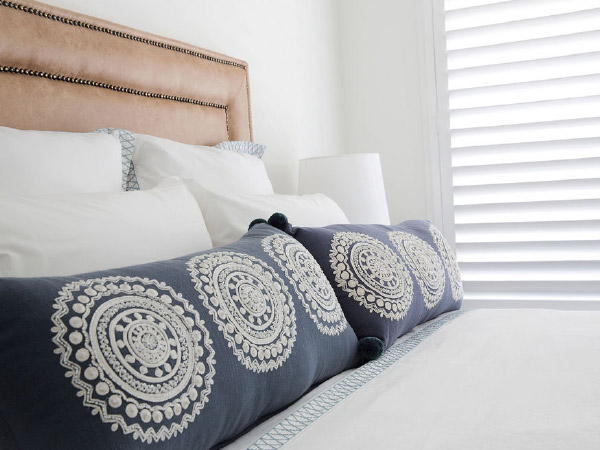 Home Staging Services Sunshine Coast